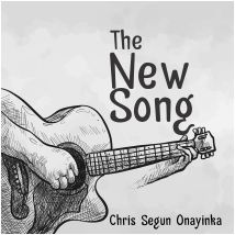The New Song