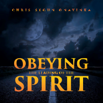 Obeying the leading of the Spirit