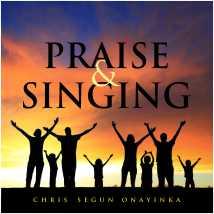 Praise and Singing