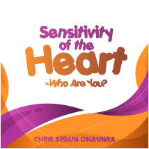 SENSITIVITY OF THE HEART