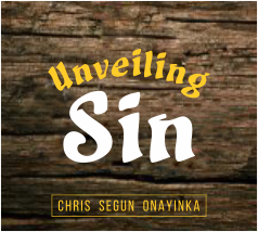 Unveiling Sin