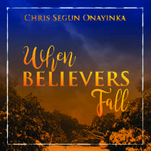 When Believers Fall