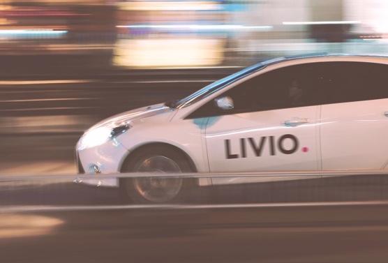 livio_car.jpg?mtime=20180118150418#asset:230