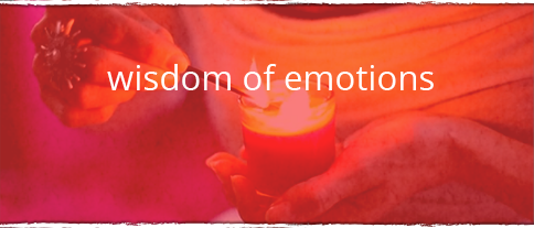 wisdom_emotions