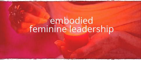 fem_leadership