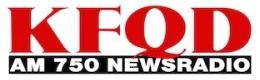 KFQD 103.7 NewsTalk Alaska