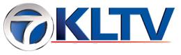 KLTV - East Texas