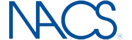 NACS - The Association For Convenience & Fuel Retailing