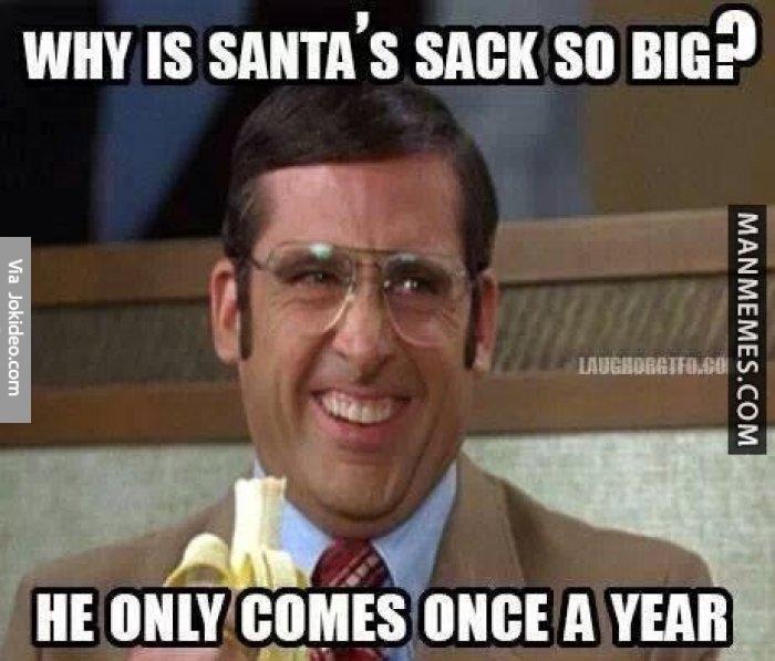 11fbfa87 3baf 4514 ab61 679e4f48e486 hilarious christmas pictures for those who usually make santa's,Funny Santa Memes