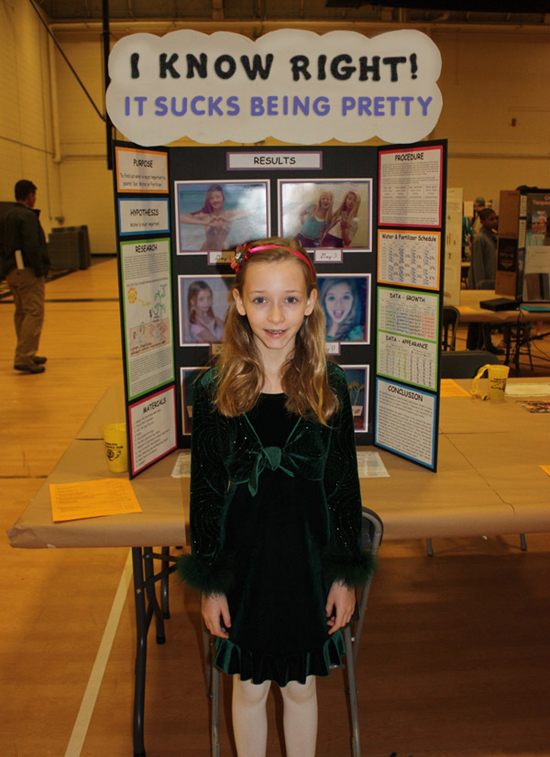 chemistry projects for high school Challenge your students by assigning these sensational science projects for this year's science fair by assigning competitive science fair projects, students are provided the opportunity to exceed their personal best in science.