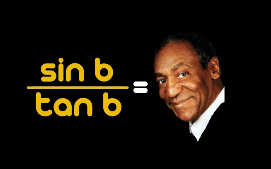 if You Have a Little Math
