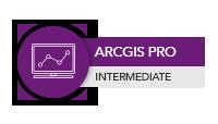 ArcGIS Pro: Essential Workflows - BRISBANE - 08/10/2019