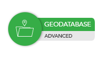 Implementing Versioned Workflows in a Multiuser Geodatabase