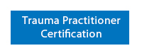 Certified Trauma Practitioner