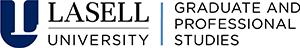 Lasell University GPS