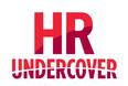 HRUndercover