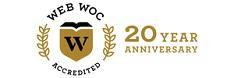 WEB WOC Programs
