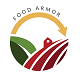 Food Armor Foundation