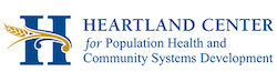 Heartland Center Learning Management System