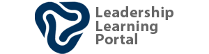leaderslearn