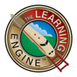 thelearningengine