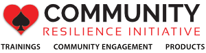 Community Resilience Initiative