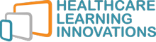 Healthcare Learning Innovations