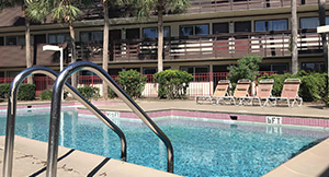 Holiday Inn Resort Orlando