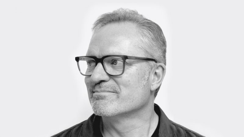Peter Knapp Named Landor Chairman And Chief Creative Officer News
