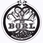 The Burl