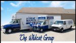 Wildcat Moving, LLC