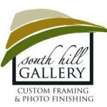 South Hill Gallery, Ltd.