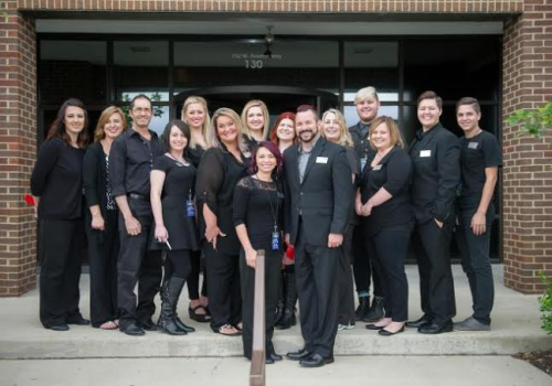 image nation salon Hair Nation Salon and Spa » Directory | Local First Lexington