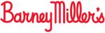 Barney Miller's