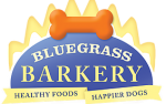 Bluegrass Barkery