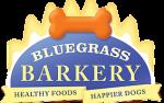 Bluegrass Barkery