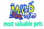 Most Valuable Pets, Inc.