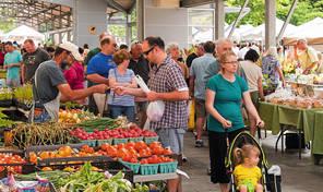 lexingtno-farmers-market
