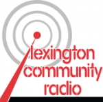 Lexington Community Radio: Home of 93.9FM WLXU and El Pulso 95.7FM