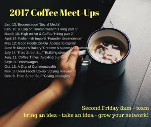 2017-coffee-meet-up