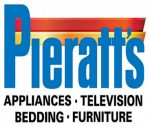 Pieratt's Inc.
