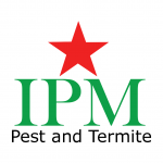 IPM Pest & Termite