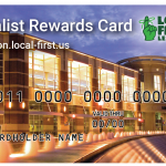 Introducing the Localist Rewards Card (Webinar)