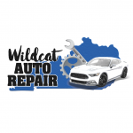 Wildcat Auto Repair