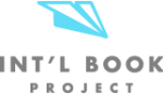 International Book Project