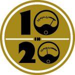 Ten in Twenty: A Lexington Recording Project