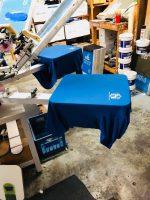Bucks Screen Printing & Embroidery