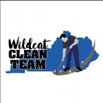 Wildcat Clean Team