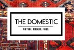 The Domestic