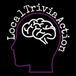 Local Trivia Action